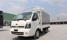 Xe Kia Frontier K200, động cơ Hyundai D4CB – CRDi, tải trọng 1,9t