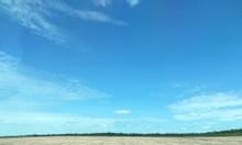 Đất nền giá rẻ liền kề KCN Becamex Bình Phước chỉ vài trăm mỗi m2