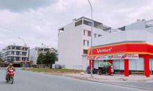 Ngân hàng thanh lý 29 nền đất và 10 lô góc kdc Tên Lửa 2 Gần Aeon mall