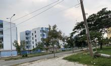 Đất nền tại TP.HCM KĐT Tân Tạo dành cho nhà đầu tư - NH hỗ trợ 50%