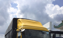 Xe tải 9 tấn Dongfeng - Thùng 7M5+Bình Dương~410T