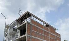 Dự án khu dân cư Tên Lửa mở rộng, điểm nhấn đầu tư phía Tây TPHCM.