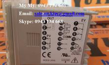 Đồng hồ nhiệt Azbil C15MTV0TA0100