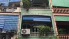 Bán nhà Kim Đồng, Hoàng Mai, phân lô, ô tô tránh, vỉa hè, kd được (ảnh 4)