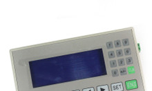 Màn hình Op320a/s rẻ nhất thị trường