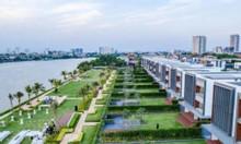 KĐT Khánh Vĩnh điểm dừng chân cho cuộc sống xanh khỏe mạnh tương lai
