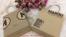 In túi giấy thời trang, đặt in túi giấy, khuyến mại mác giấy (ảnh 1)