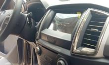 Ford Ranger XLT 2020, ưu đãi ngập tràn