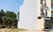 Bán đất quận Bình Tân, KDC Tân Tạo, DT 90m2 đường nhựa 16m, giá 2.7 tỷ