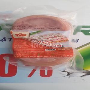 Công ty sản xuất thịt nguội, Bảng giá thịt nguội giá sỉ.