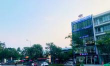 Đất mặt tiền đường Trần Hưng Đạo giữa cầu Rồng và cầu Trần Thị Lý