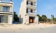 Cần bán gấp 96m2 lô đất gần trường An Lạc Bình Tân, gần bx Miền Tây