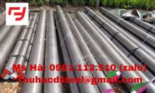 Chuyên cung cấp thép làm khuôn SKD11/ Cr12MoV giá rẻ. Lh: 0961112510