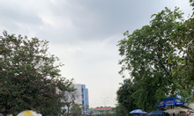 Vợ chồng tôi bán rẻ miếng đất trong KDC Tân Tạo gần Aeon Bình Tân