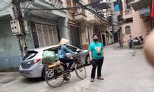 Vừa ở vừa kinh doanh ngõ 2 ôtô tránh Thanh Xuân, Hà Nội 42m, 3.9 tỷ