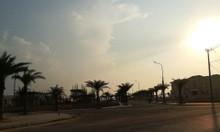 Gosabe City dự án đất nền ven biển tại Quảng Bình