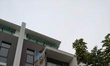 Bán nhà Nguyên Hồng Đống Đa 90m MT 7m phân lô kinh doanh văn phòng VIP