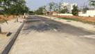36 lô đất mặt tiền đường An Phú Đông 27, quận 12 giá 39 triệu/m2 (ảnh 6)