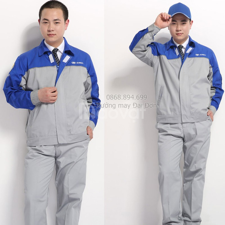 Quần áo thời trang theo yêu cầu tại Hà Nội