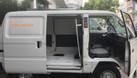 Xe tải cóc suzuki van , giá xe suzuki van mới nhất 2020   suzuki carry (ảnh 7)