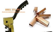 Dụng cụ Bấm kim thùng carton model  FX-16/19 giá rẻ TP HCM