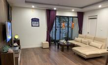 Cần bán căn hộ 112m-3PN-2WC tại dự án Imperia Garden Thanh Xuân