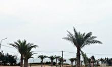 Sở hữu ngay lô đất nền ven biển Quảng Bình giá hấp dẫn