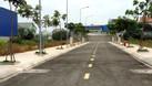 36 lô đất mặt tiền đường An Phú Đông 27, quận 12 giá 39 triệu/m2 (ảnh 1)