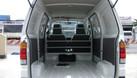 Xe tải cóc suzuki van , giá xe suzuki van mới nhất 2020   suzuki carry (ảnh 5)