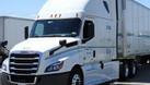 Đầu kéo mỹ freightliner 2015 (ảnh 7)