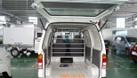 Xe tải cóc suzuki van , giá xe suzuki van mới nhất 2020   suzuki carry (ảnh 4)
