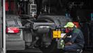 Đầu kéo mỹ freightliner 2016 (ảnh 8)