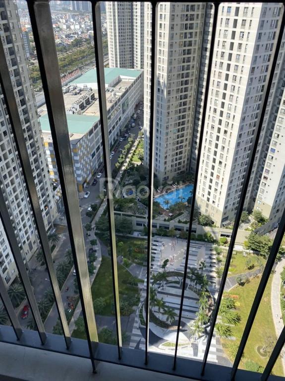 Căn hộ chung cư Masteri Thảo điền, Q2, chung cư sang trọng và đẳng cấp