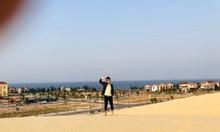 Ra mắt đất nền view biển Nhân Trạch Quảng Bình Đã có sổ từng lô