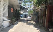 Bán nhà cấp 4 kiệt ô tô thông suốt đường Bắc Đẩu, Hải Châu.