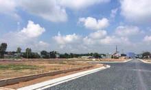 Đất Bình Phước giá rẻ cạnh KCNBecamex 1008m2 548tr SHR sang tên ngay