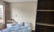 Bán căn hộ 74m2-2PN giá cực tốt tại tòa D CC Imperia Garden Thanh Xuân