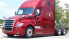Xe đầu kéo mỹ freightliner 2014 (ảnh 8)