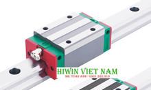 Thanh trượt Hiwin phân phối Hiwin tại Việt Nam
