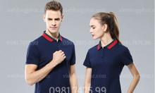 Nhận may áo thun đồng phục vừa rẻ vừa chất lượng