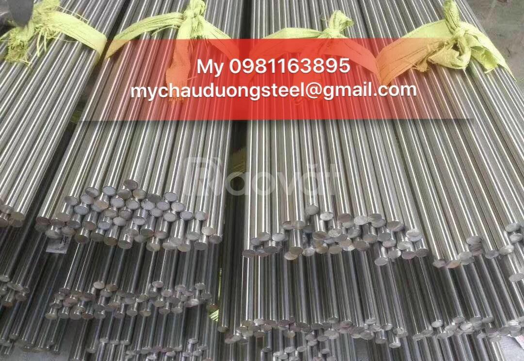 Láp inox 420J2 / sus420J2 giá sỉ nhà máy