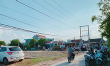Bán đất đường Thông Tin xã Diên An, đường ô tô 8m (QH - 20m)