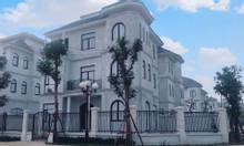 Bán Biệt thự, Shophouse Vinhomes Đại Mỗ, Vinhomes Green Villas, giá rẻ