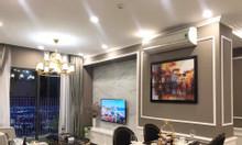 Bán căn chung cư cao cấp Minato Hải Phòng 2PN giá CĐT