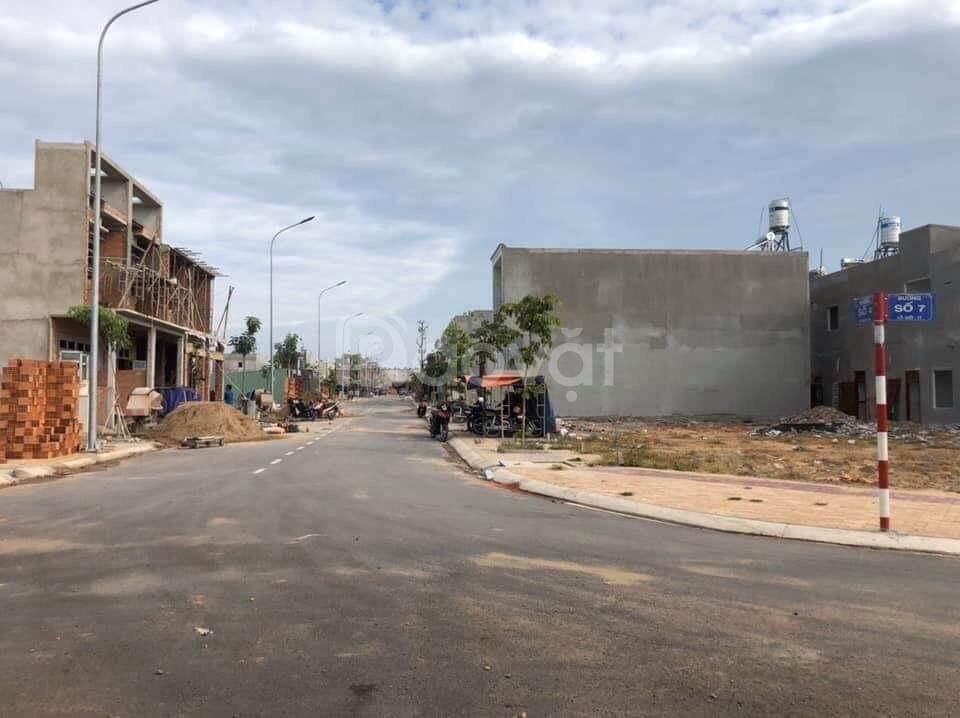 Bình Phước 1002m2, 550tr, SHR đất rẻ