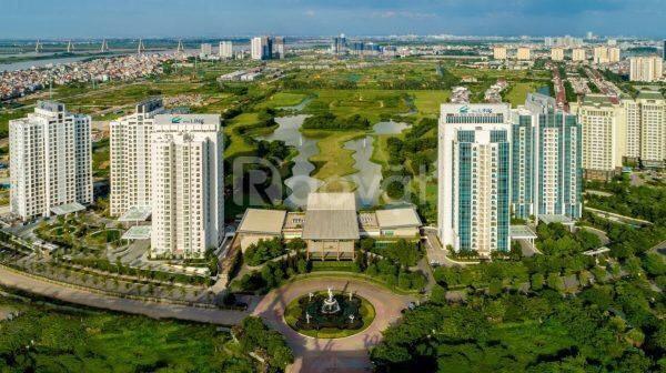 Suất ngoại giao chiết khấu 20% chung cư Sunshine City