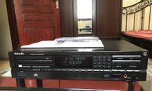 Đầu CD Philips 834