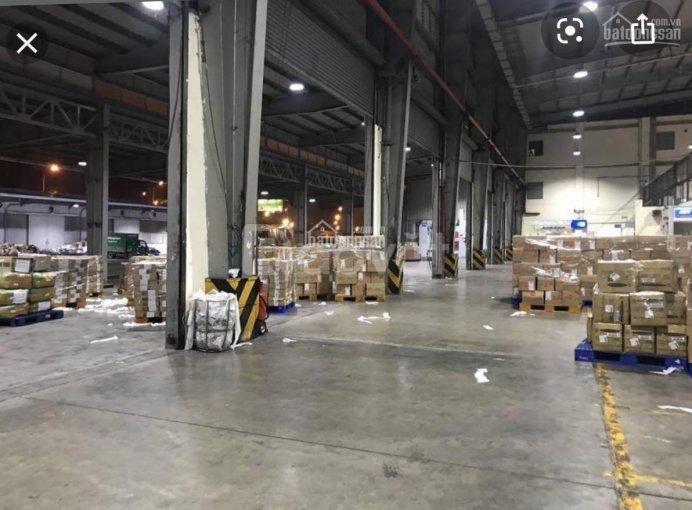 Chuyên cho thuê kho xưởng,đất lớn xây kho xưởng tại Đà Nẵng giá rẻ
