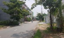 Cần bán lại nền đất đường Trần Văn Giàu