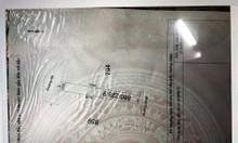Đất nền thổ cư & đất trồng cây lâu năm Tây Ninh
